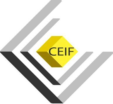 Expert immobilier de France FNAIM en Savoie